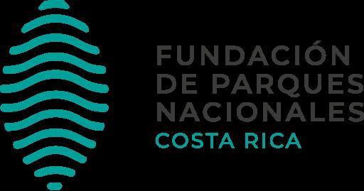 Fundación de Parques Nacionales de Costa Rica